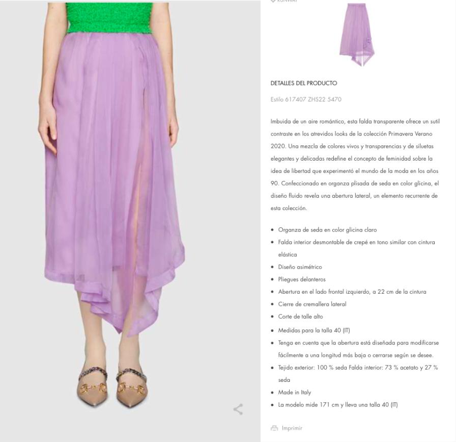 Tácticas Probadas para Mejorar la Conversión de tu Ecommerce de moda