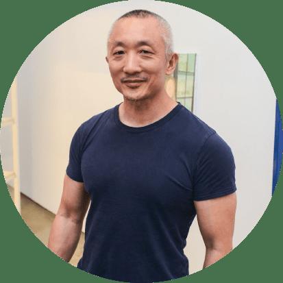 Jonathan Cheung