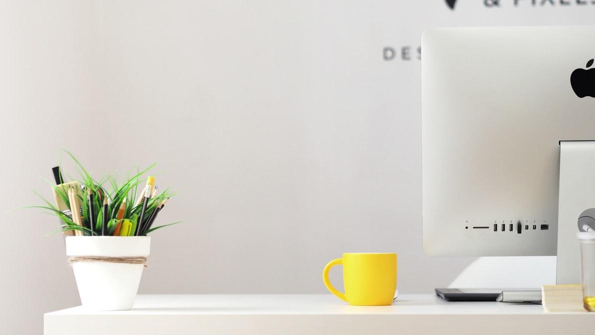 Ecommerce, tienda online, moda, conversión, tasa de conversión, ratio de conversión, confianza, cliente