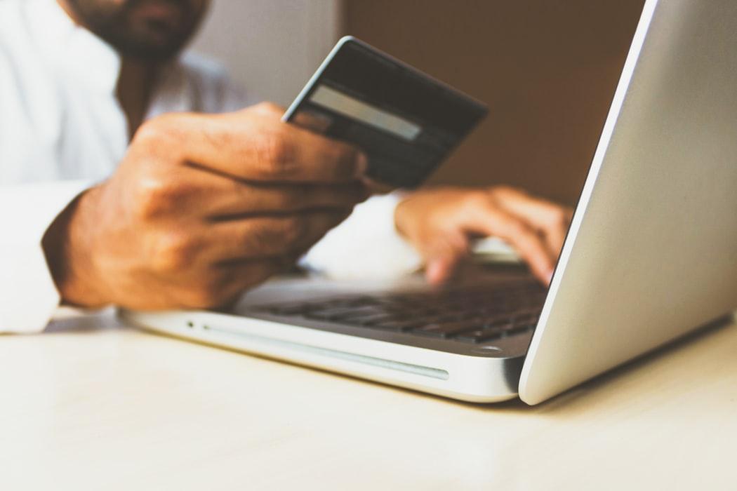 Online, canal, venta, digital, producto, confinamiento,