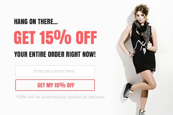 Ecommerce, tienda online, moda, conversión, tasa de conversión, ratio de conversión