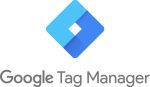 google-tag-manager-que-es-750x438