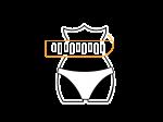 iconos-07