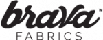 logo-bravafabrics-naizfit